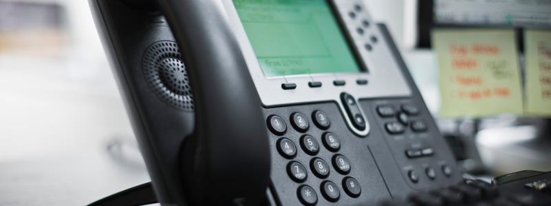telephone-800x330